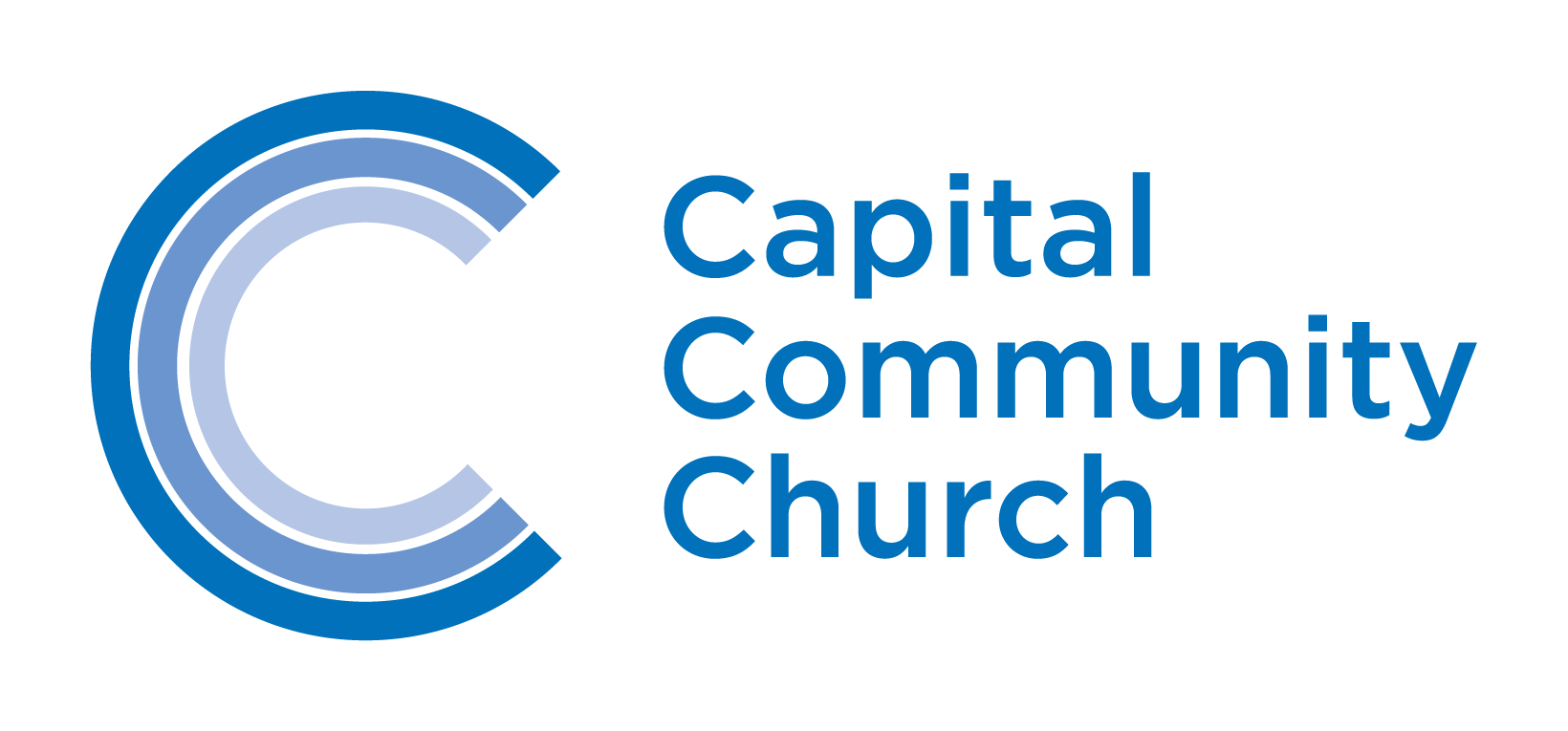 Capital Community Church